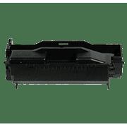 OKIDATA 44574301 Type B2 Laser DRUM UNIT for Okidata MB491+
