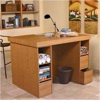 Venture Horizon VHZ Office Craft Table