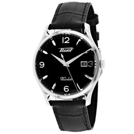 Tissot Men's Heritage Watch (T1184101605700)