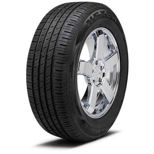 Nexen Tires Reviews >> Nexen N'Fera Tire RU5 245/50R20 102V - Walmart.com