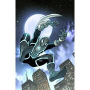 Doctor Strange #16 (Spider-man Stealth Suit Var) Marvel Comics Comic Book