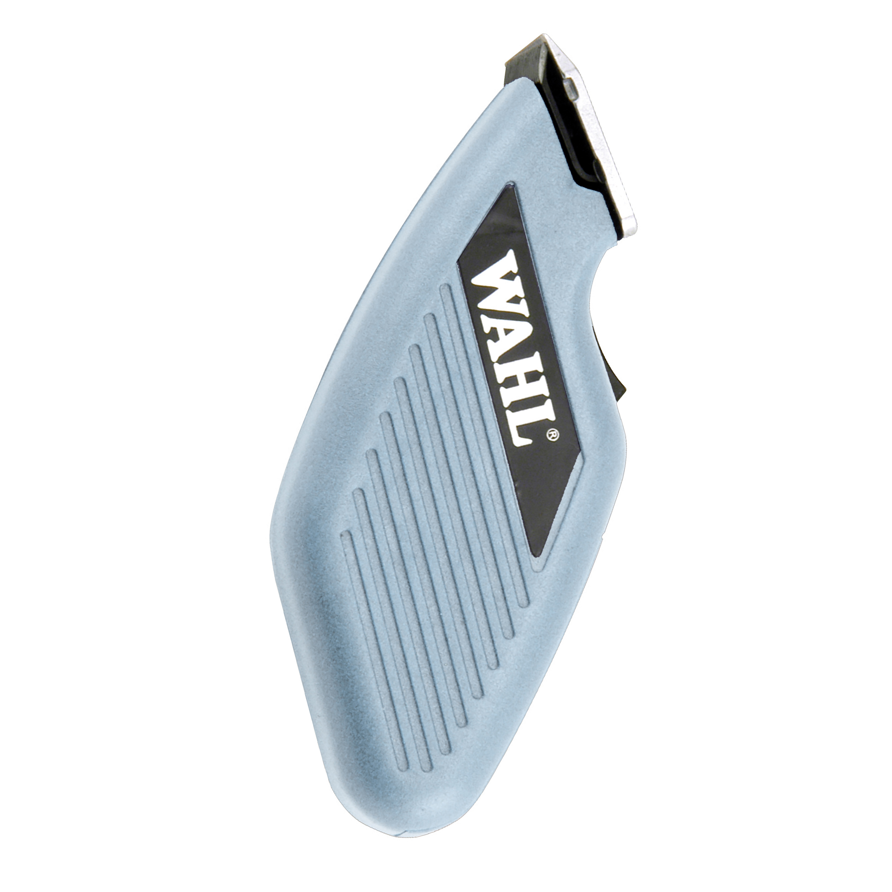 Wahl Pet Pocket Pro Trimmer Pet Grooming Tool - Model 9961-900
