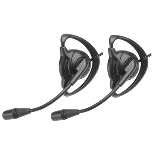 HS1000 (2 Pack) for AT&T phones AT&T Headset