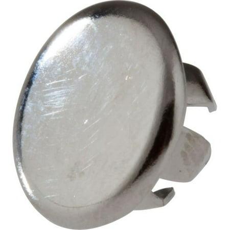 Delta RP6068 Plug Button - Double Handle Lavatory
