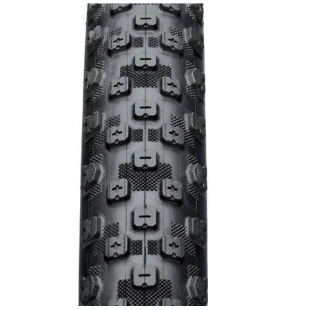 Kenda 26X2.0 Karma Dtc Folding Tire (Dtc Folding Tire)