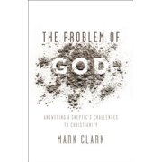 The Problem of God (Paperback)