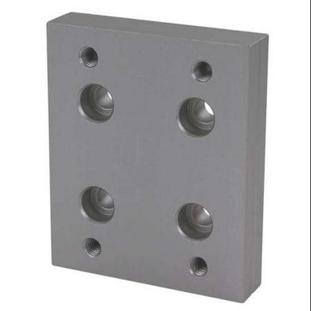 80 20 40 2420 base plate for 40 series g1594975 for Motor base plate design