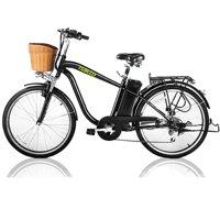 Electric Bikes - Walmart com