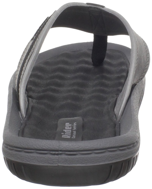 fc4f6813d7ba1 Rider Mens Footwear - Rider Men s Dunas II N-80061 Thong Sandal ...