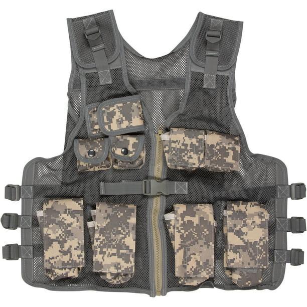 Mens tactical vest walmart forex autopilot member page