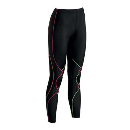 Women's CW-X Expert Tights for $<!---->