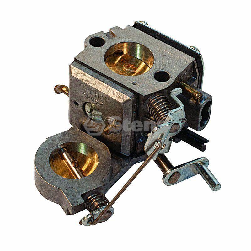 Stens 615-425 Carburetor