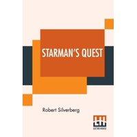 Starman'S Quest (Paperback)