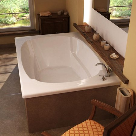 inch kitchen v amazon tub soaking whirlpool seawave com dp dining lyons