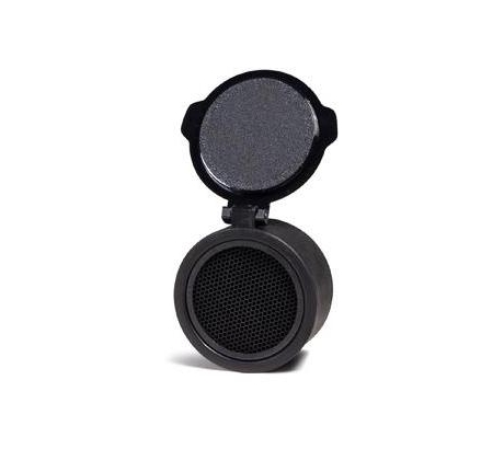 Vortex killFLASH ARD Anti-Reflective Device with Flip Cap Cover - Size 6