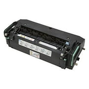 Ricoh Fusing Unit (Includes 3 Dust
