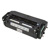 Ricoh Fusing Unit (Includes 3 Dust Filters) (120,000 Yield) 406666