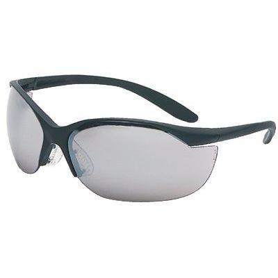 Vapor Ii Protective Eyewear Tsr Gray Anti-Fog