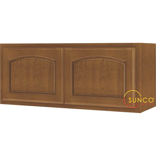 sunco inc 15 x 36 kitchen wall cabinet walmart com rh walmart com 36 wide kitchen wall cabinet 36 inch wide kitchen wall cabinets