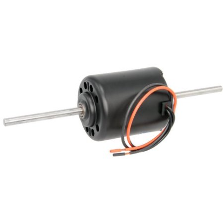 75a Wheels (Four Seasons/Trumark 35547 Blower Motor without)
