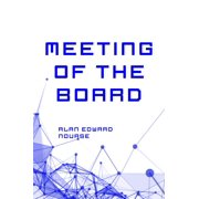 Meeting of the Board - eBook