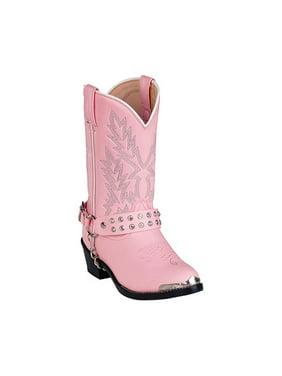 Girls' Durango Boot BT568