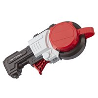 Beyblade Burst Turbo Slingshock Precision Strike Launcher Game
