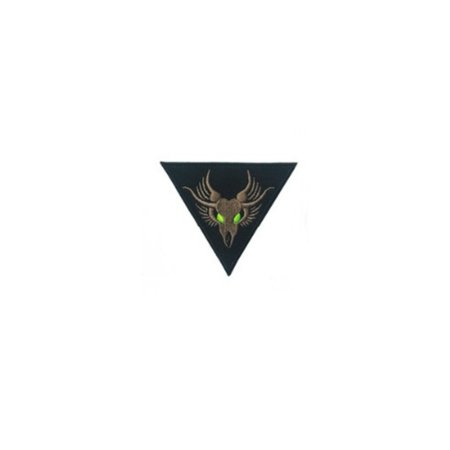 Warhammer Fantasy The Horned Rat - 3