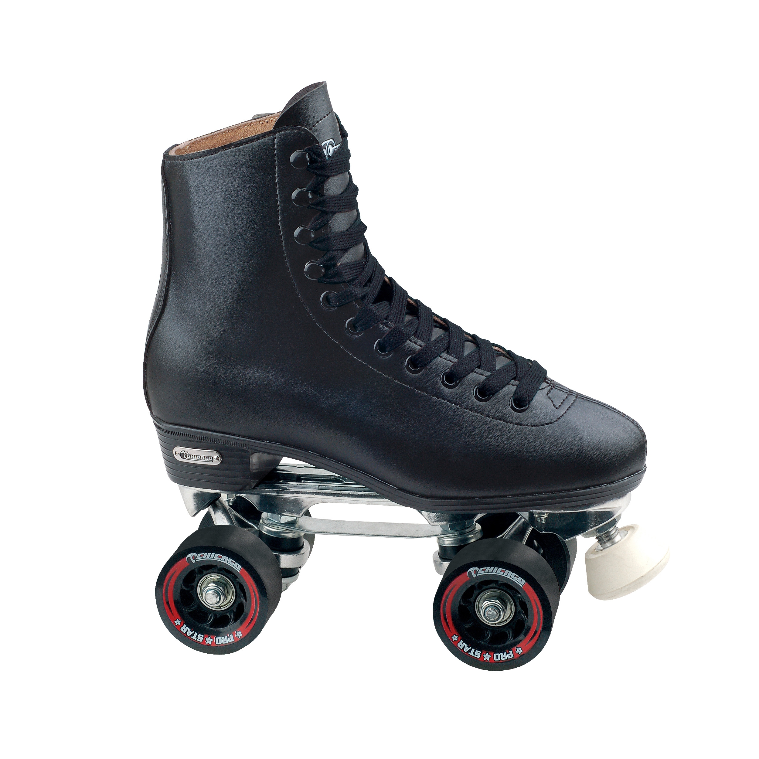 Chicago roller skates walmart - Chicago Roller Skates Walmart 9