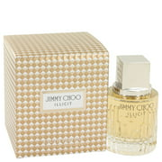 Jimmy Choo Jimmy Choo Illicit Eau De Parfum Spray for Women 1.3 oz
