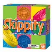 Skippity (Other)