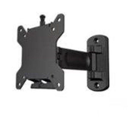 (Crimson P30F Pivoting Mount For 10 In. to 30 In. Flat Panel Screens)