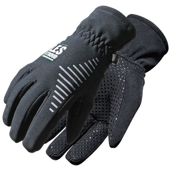 Bob Dale 14-9-3115-L Les Stroud Running Glove Dintex Water Barrier, Size L (Pack of 60) by Bob Dale
