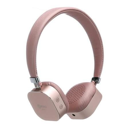 Contixo KB-100 Wireless Kids Headphones, Volume Safe Limit