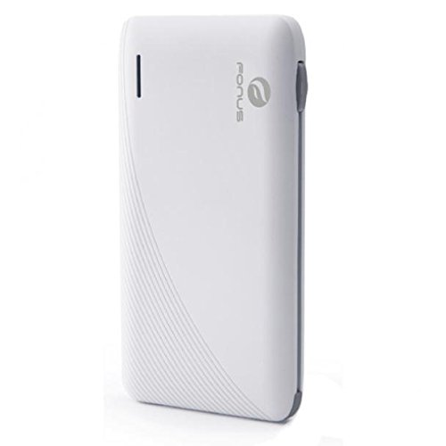 Net10_Tracfone_StraightTalk LG Rebel LTE Compatible Slim ...
