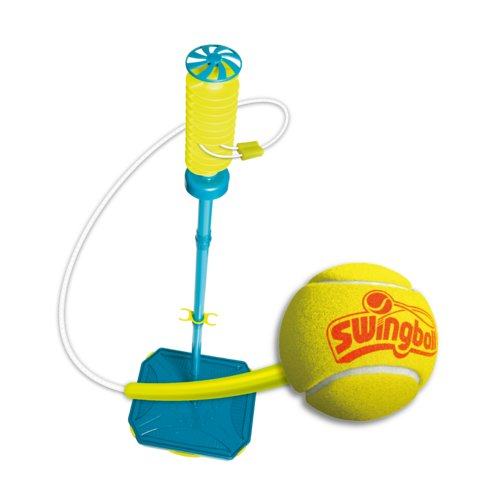 Mookie All Surface Swing Ball Pro Tetherball