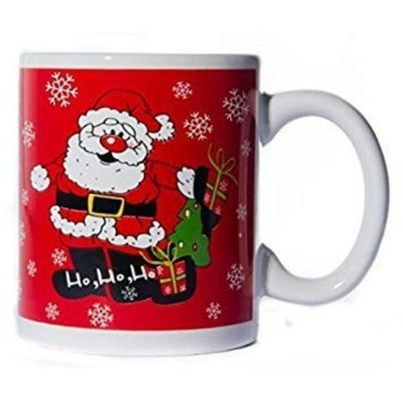 Coffee Mug Christmas Mugs Coffee Mug Christmas Santa Mugs Santa bg6yf7