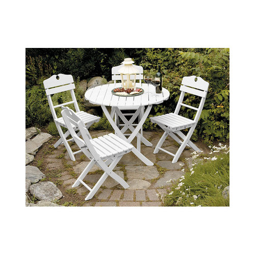 Bundle-28 ACHLA English Garden Dining Table