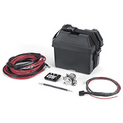 Kit Dual Battery Control