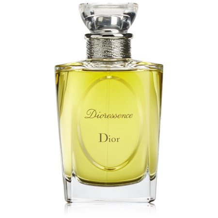 Christian Dior Dioressence Eau de Toilette Spray For Women, 3.4 (Christian Dior Sale)