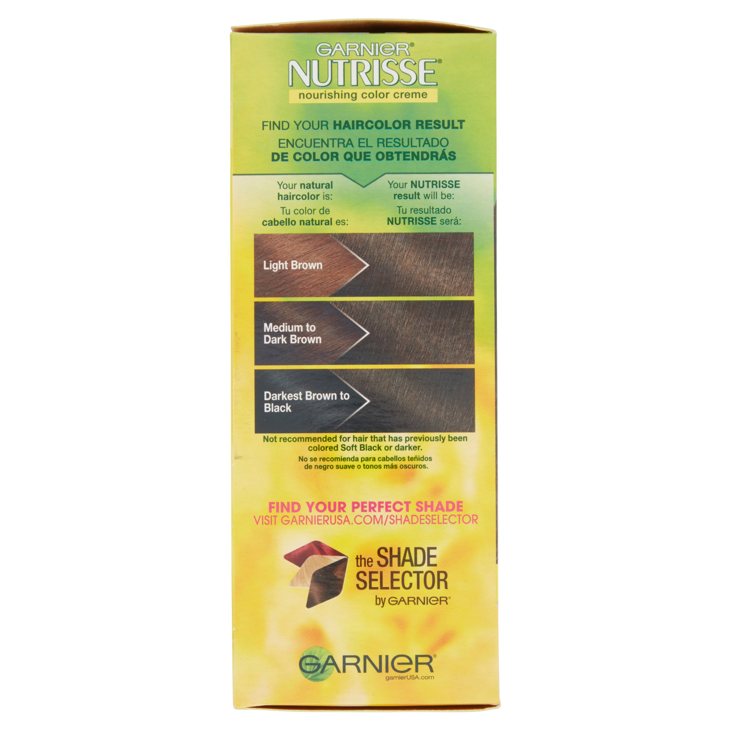 Garnier nutrisse nourishing color creme hair color 72 dark beige garnier nutrisse nourishing color creme hair color 72 dark beige blonde sweet latte walmart geenschuldenfo Image collections