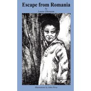 Escape from Romania