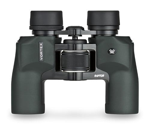 Vortex Raptor 8.5x32 Binocular MPN R385|R385 by Vortex Optics