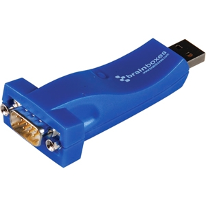 1PORT USB TO SERIAL RS422 /485 1MBAUD