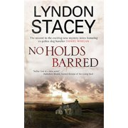 No Holds Barred (Paperback)