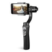 EVO SHIFT 3 Axis Android & iPhone Gimbal