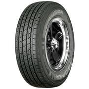 COOPER EVOLUTION H/T All-Season 265/65R17 112T Tire