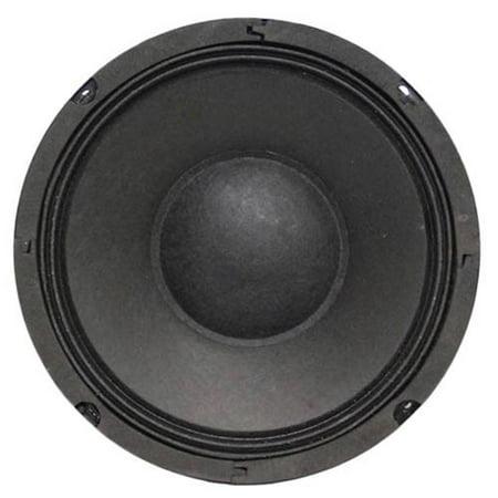 Seismic Audio - 6