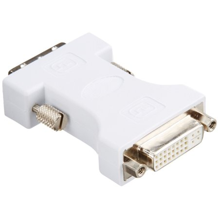 Avocent Dual Link Adapter by