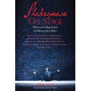 Shakespeare on Stage - eBook